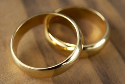 Grants For Married Women | LIVESTRONG.COM