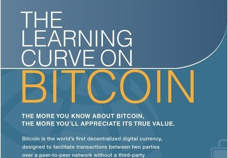 how to find free bitcoins