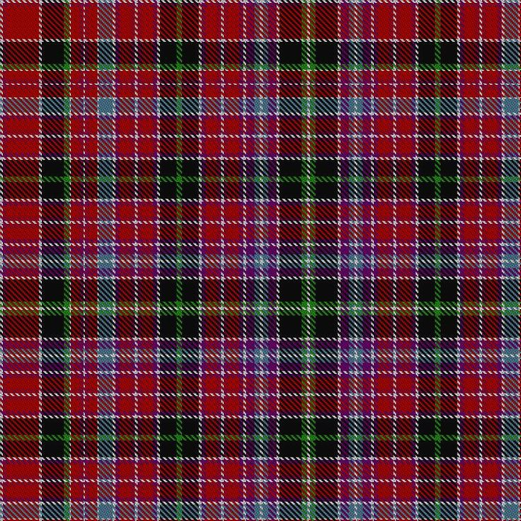 67 best images about i 39 m getting married on pinterest Define plaid