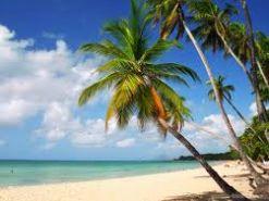Voyage Caraïbes Antilles, séjours & circuits culturels en Amérique centrale, voyage organisé en groupe ou individuellement. Vols et billet d'avion pas cher