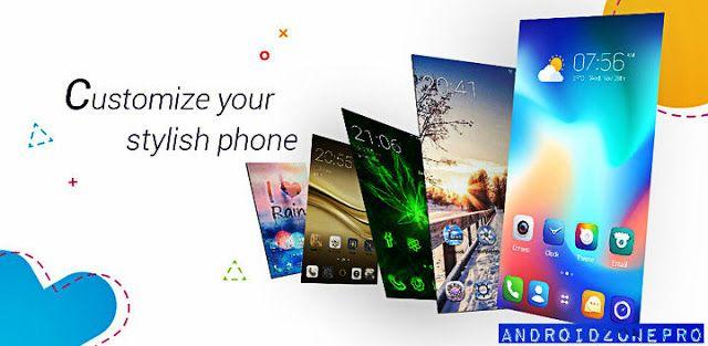 telecharger vlc apk android gratuit