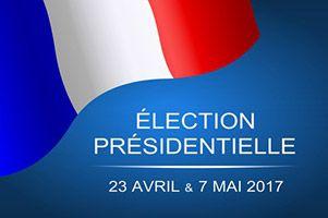 Présidentielle 2017 : le point sur l'abstention et le vote blanc, Présidentielle 2017 : le point sur l'abstention et le vote blanc. A la une, vie-publique.fr