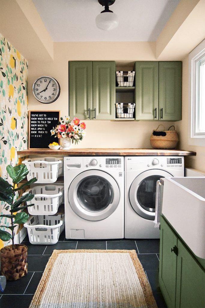 paint trends moss green color scheme ideas with images on paint for laundry room floor ideas images id=87899