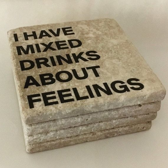 Tile Funny Quotes : Best ideas about funny coasters on pinterest coaster