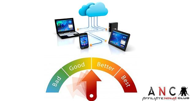 When it comes to affiliate marketing, everything depends on a good hosting and it's the most important thing which bothers until a perfect and reliable solution is found. The importance of good web host is huge and directly affects the performance of affiliate's campaigns. So in this post I will do a review on best website hosting for affiliate marketers. #AffiliateMarketing #Marketing #hosting