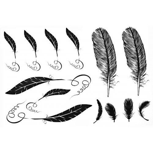 110 best images about tattoos on pinterest old school ink feathers and drawing projects. Black Bedroom Furniture Sets. Home Design Ideas