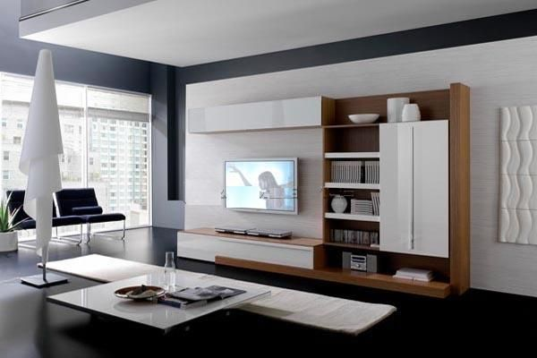 die besten 25 fernsehkonsolen ideen auf pinterest. Black Bedroom Furniture Sets. Home Design Ideas