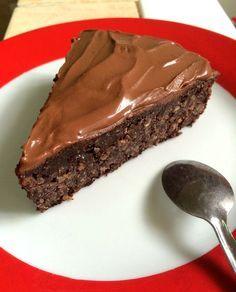 Ah le quinoa, ma nouvelle passion ! Cette recette est d'ailleurs idéale lorsqu'il vous en reste au frigo après une première recette. Alors le quinoa, nous croyons tous que c'est u…