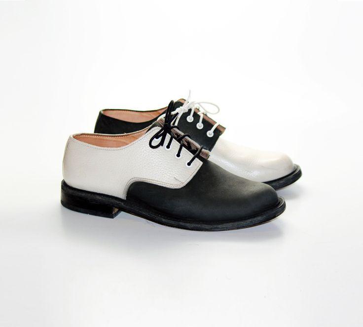 MBT - необычная обувь МБТ, каталог и интернет магазин MBT