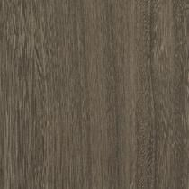 Laminex laminate Blackened Elm