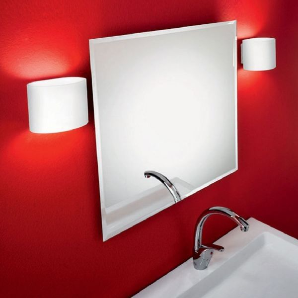 Bathroom Designer Lighting 74 best wall lights images on pinterest | wall lights, wall