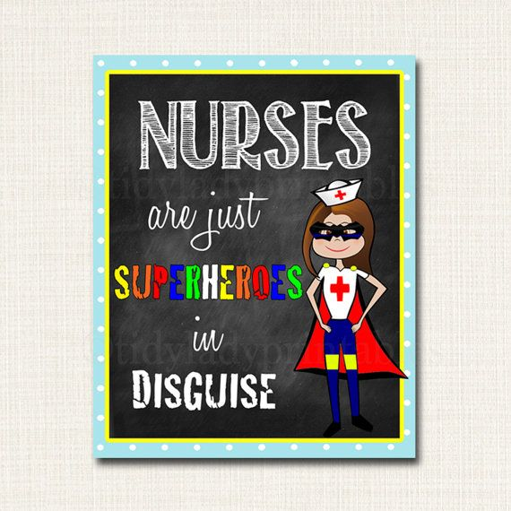 images of office decor. school nurse decor pediatric nursing sign instant download wall art images of office n