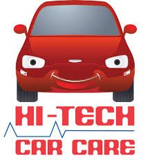 My Hi-Tech Car Care service advisor said I need a new serpentine belt but I don't see any cracks in it. Does it really need to be replaced?  http://www.paraarchery.org/hi-tech-car-care-auto-maintenance-basics-serpentine-belt/  #Hi_Tech_Car_Care #Auto_Repair