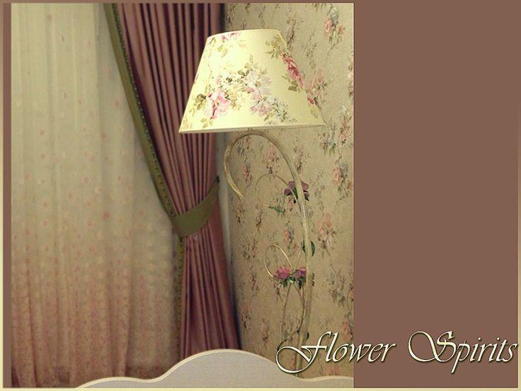 shtora_detskaya malysheva design