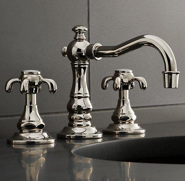 Restoration Hardware Warranty: 71 Best Faucets, Knobs & Hardeware Images On Pinterest