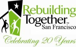 1000 Rebuilding Together Volunteers to Complete 21 Building Projects In One Day via @rebldgtogthr