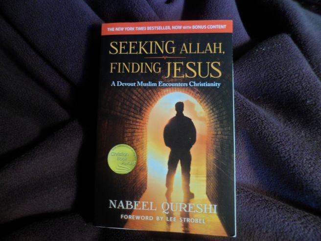 https://thebookwormchronicles.wordpress.com/2018/01/25/new-read-seeking-allah-finding-jesus/