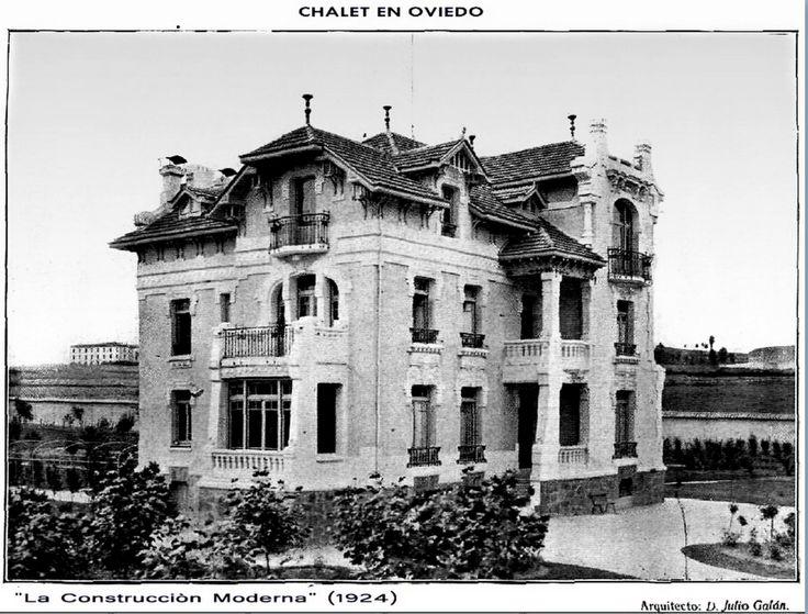 Sanatorio Miñor.