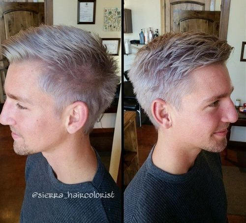 images of hair styles for boys 11 best mens cuts for hair images on 7676