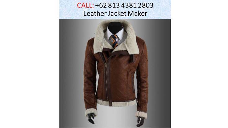leather jacket, leather jacket men, leather jacket women,  leather jacket outfits, leather jacket h&m,  leather jacket with fur,  leather jacket zara,  leather jacket zara,  leather jacket sale,  leather jacket with hood