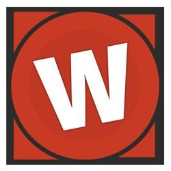 Wufoo - simple custom form builder