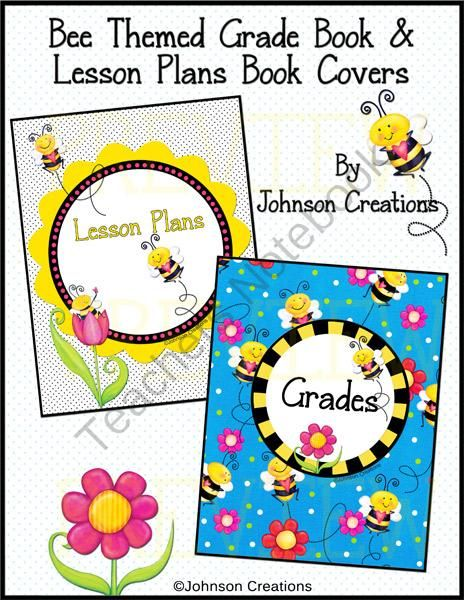 Book Cover Design Lesson Plan : Best images about bees classroom on pinterest