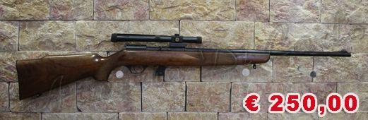 USATO 0607 http://www.armiusate.it/armi-lunghe/fucili-a-canna-rigata/usato-0607-beretta-super-sport-calibro-22-l-r_i287661