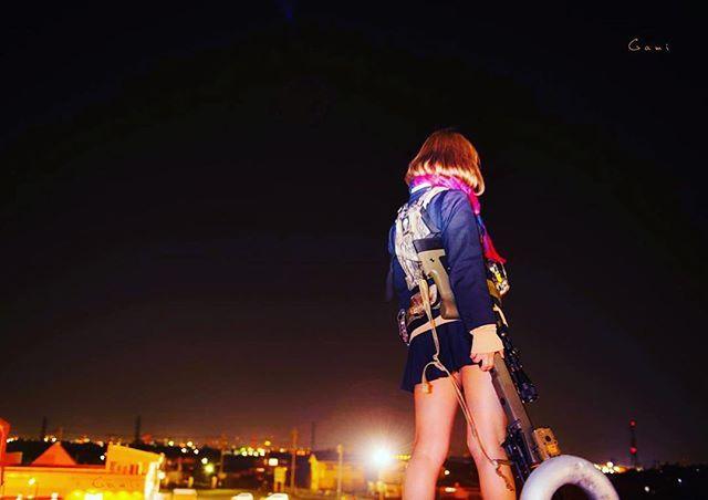 "WEBSTA @ blueswallowtail - Amazing place here!! "" TANGO DOWN Night club "" High-school girl  #japon #japan #tokyo #pewpew #sniperrifle #pewpewlife  #308win #remington  #sharpshooter #remington700 #M40 #762nato  #308 #m700 #m40a5  #surefire  #sniper #gungirl #jk #highschool  #highschoolfriends #highschoolgirls  #schoollife #tactical #tacticallife #tacticalgear"