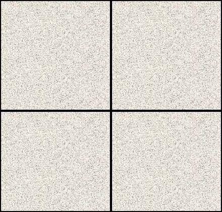 39 Best Raised Floor Problems Images On Pinterest