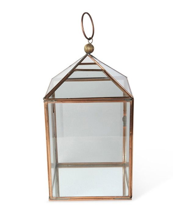 http://www.majeurschesterfield.co.uk/collections/candles-holders/products/medium-glasshouse-lantern-copper