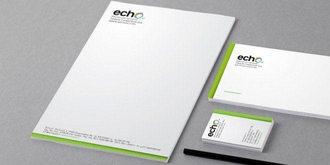 Comunicazioni aziendali e corrispondenza: cosa serve