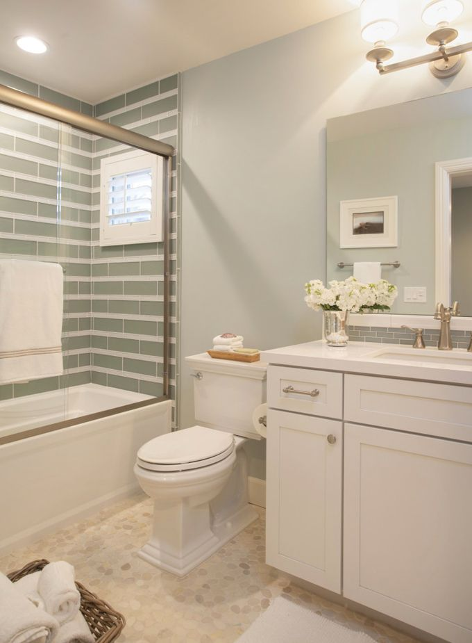 Coastal bathroom agk design studio bathroom love pinterest san diego turquoise and - Bathroom design san diego ...