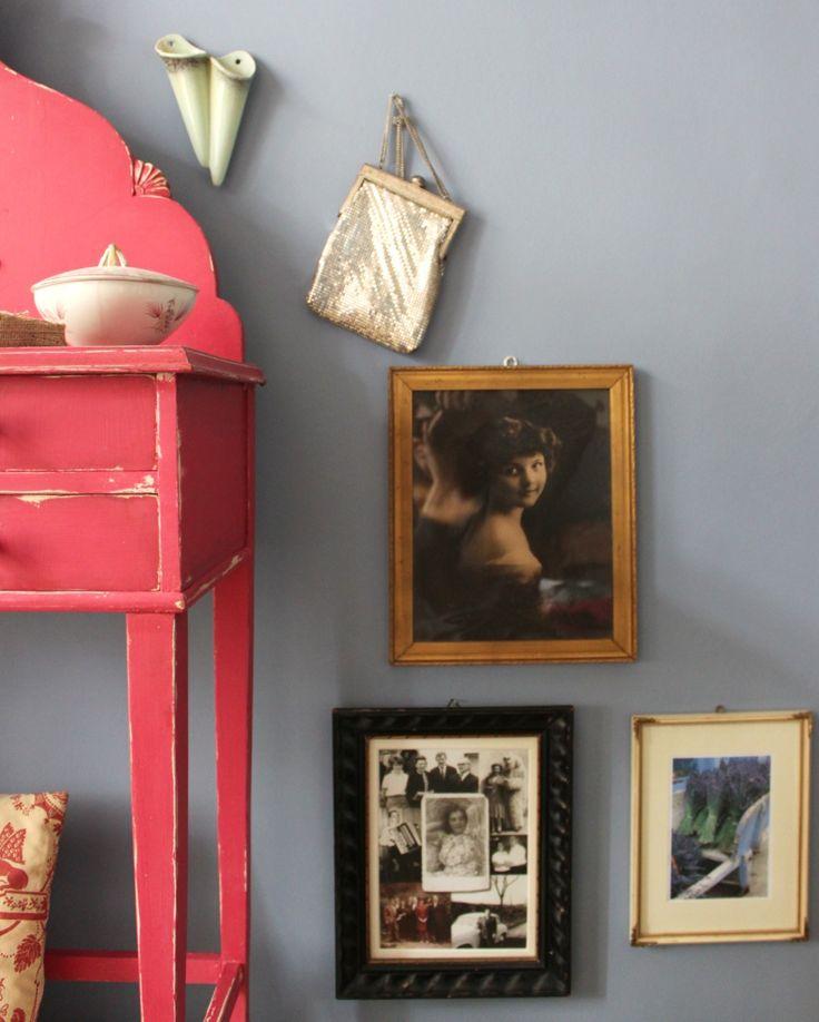 ber ideen zu schminkkommode auf pinterest frisiertisch frisierkommode und schminktische. Black Bedroom Furniture Sets. Home Design Ideas