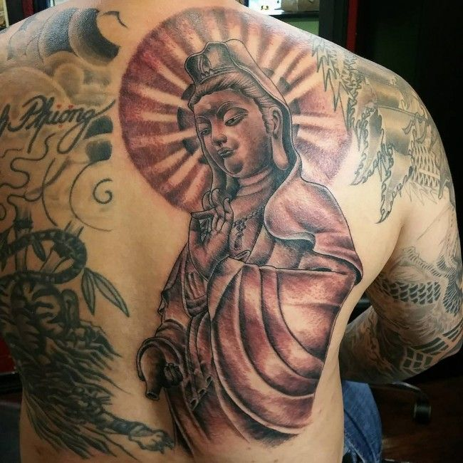 102 besten buddha tattoos bilder auf pinterest buddha for Cool check designs