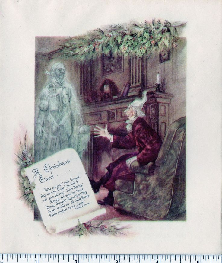 1000 Images About A Christmas Carol On Pinterest: 25+ Best Ideas About Jacob Marley On Pinterest