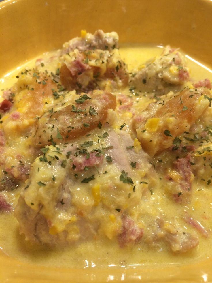 784 best images about recettes avec le cook 39 in on - Cuisiner avec un rice cooker ...