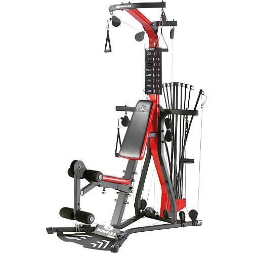 Images about bowflex workouts on pinterest free