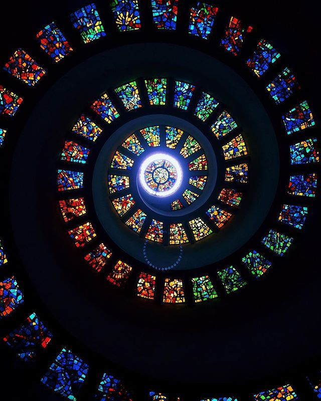 People are like stained-glass windows. They sparkle and shine when the sun is out, but when the darkness set in, their true beauty is revealed only if there is a light from within. -Elisabeth Kubler-Ross by @missy_nessa95. #pic #picture #photos #photograph #foto #instaphoto #pictures #fotografia #color #capture #camera #moment #insta #pics #snapshot #사진 #all_shots #写真 #composition #фото #nice #good #day #lovely #perfect #passportready #getaway #instavacation #travelwriter #travelblogger…