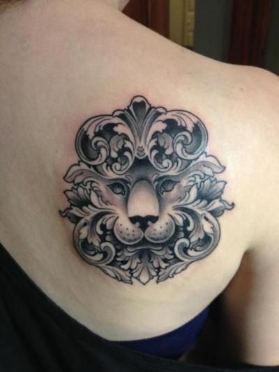 best animal tattoo designs our top 10 tattoo and unbreakable tattoo. Black Bedroom Furniture Sets. Home Design Ideas