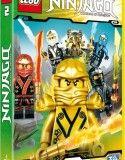 Lego Ninjago Saison 2 (Ep 14 à 26) | Film et série en Streaming HD