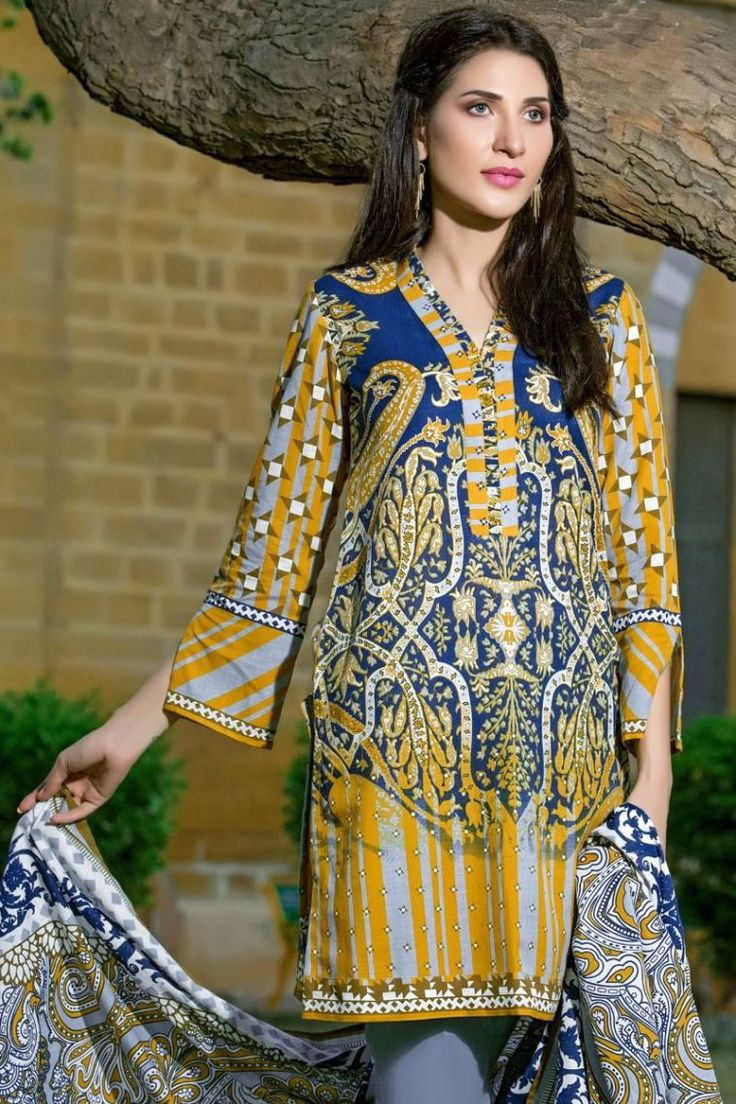 Printed Unstitched 3 Piece Pakistani Designer Karandi Dresses On A Best Price For Free Shopping Online By Gul Ahmed Winter Collection 2017. #wintercollection  #blackfriday #readytowear #pretwear  #unstitched #online  #linen #linencollection  #lahore #karachi #islamabad #newyork #london  #pakistan #pakistani #indian #alkaram #breakout #zeen  #khaadi #sanasafinaz #limelight #nishat #khaddar #daraz #gulahmed #2017 #2018  #blackfriday #pakistani_dresses #best_price #indian_dresses