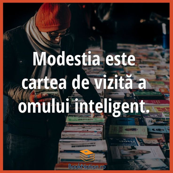 #citateputernice #citate #eucitesc #cititoridinromania #eucitesc #books #igreads #bookworm #cititulnuingrasa #romania