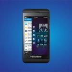 BlackBerry wants SA app developers