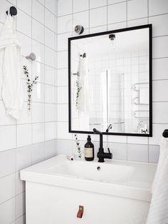 badkamertegels komen los ~ het beste van huis ontwerp inspiratie, Badkamer