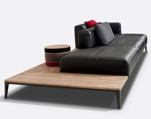 Modular Sofa 183 best furniture - sofa images on pinterest | architecture