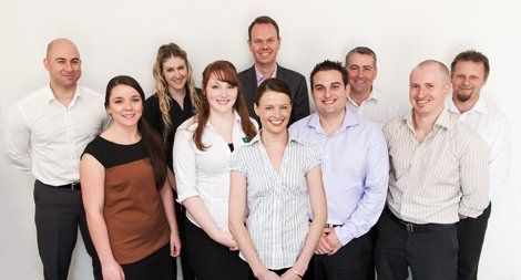 Mortgage Choice in Cheltenham offer a professional home loan finder service throughout Melbourne and beyond. The dedicated and experienced team at Mortgage Choice in Cheltenham are ready to help you locate and secure your ideal home loan.