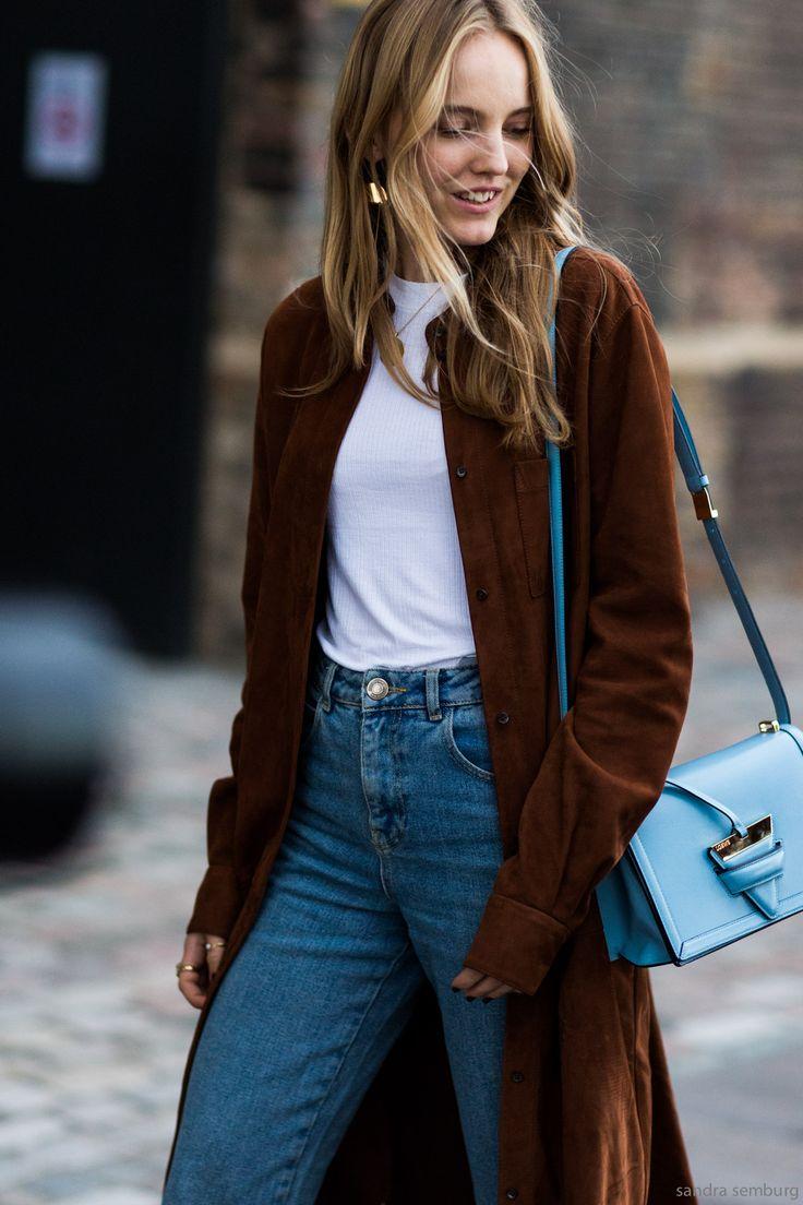 london street style outfit look september 2015 londra settembre London_SS2016_day3_sandrasemburg-20150920-6179