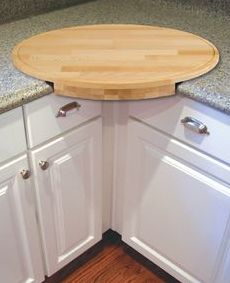 best kitchen remodeling hacks - ergonomically desined cutting boards