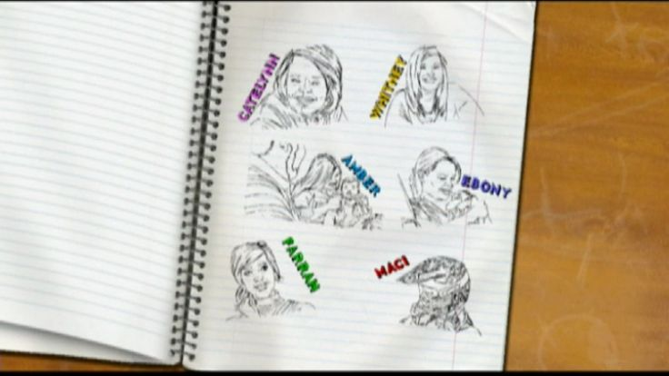 Amber, Catelynn, Maci, Farrah, Ebony and Whitney 16 and Pregnant Reunion #16 #pregnant #16andpregnant #16andpregnantseason1 #amber #portwood #amberportwood #catelynn #lowell #catelynnlowell #maci #bookout #macibookout #farrah #abraham #farrahabraham #ebony #jackson #ebonyjackson #whitney #purvis #whitneypurvis
