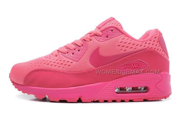http://www.womenairmax.com/air-max-90-premium-em-womens-shoes-2014-release-fushia.html Only$89.00 AIR MAX 90 PREMIUM EM WOMENS #SHOES 2014 RELEASE FUSHIA #Free #Shipping!